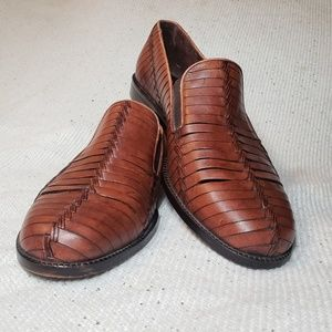 Cole haan casual loafers